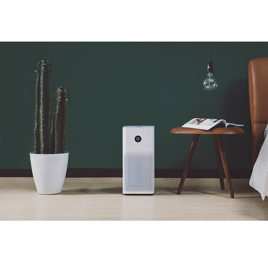 Mi-Air-Purifier-2S_2