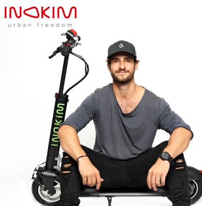 inokim-416