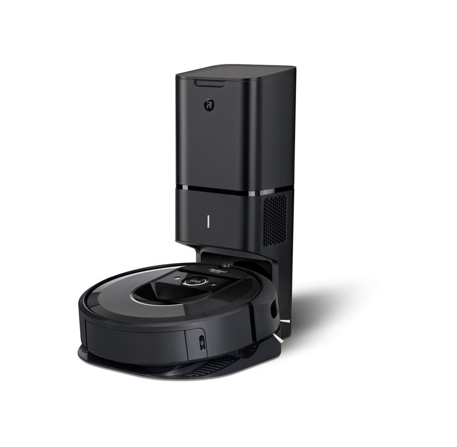 iRobot-Roomba-i7+