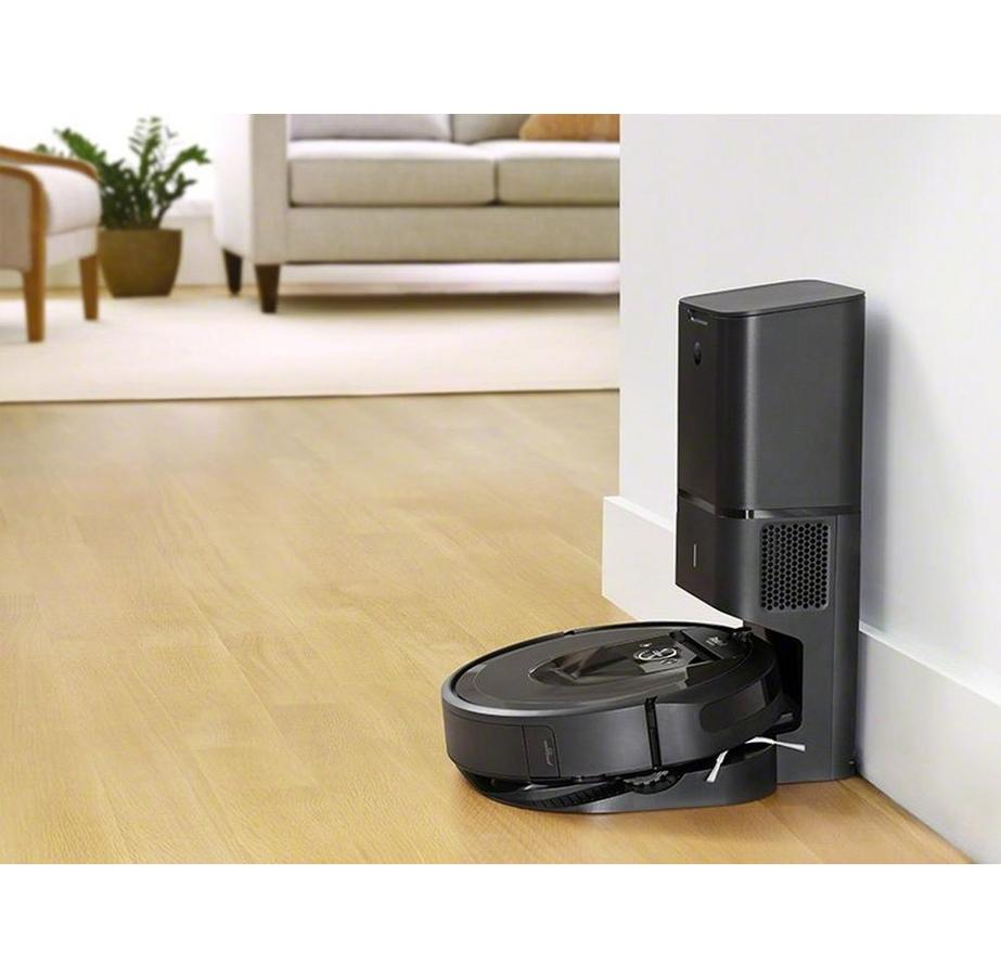 iRobot-Roomba-i7+_1