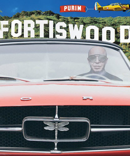 fortiswood_498X415