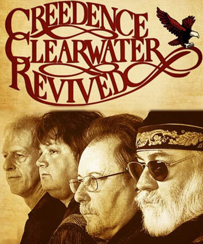 Creedence-Clearwater-Revived_415X498
