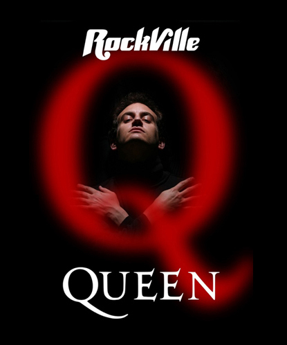 rockville-416