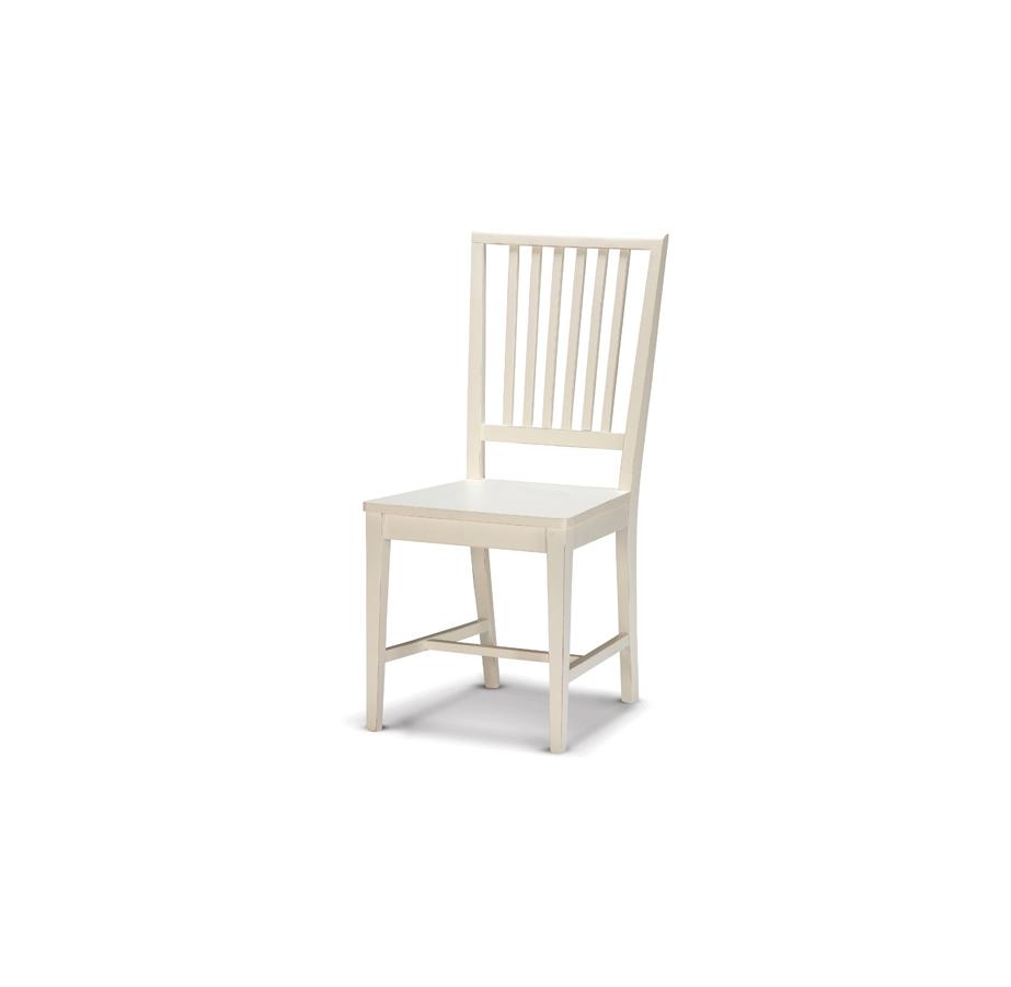 מרי_כיסא