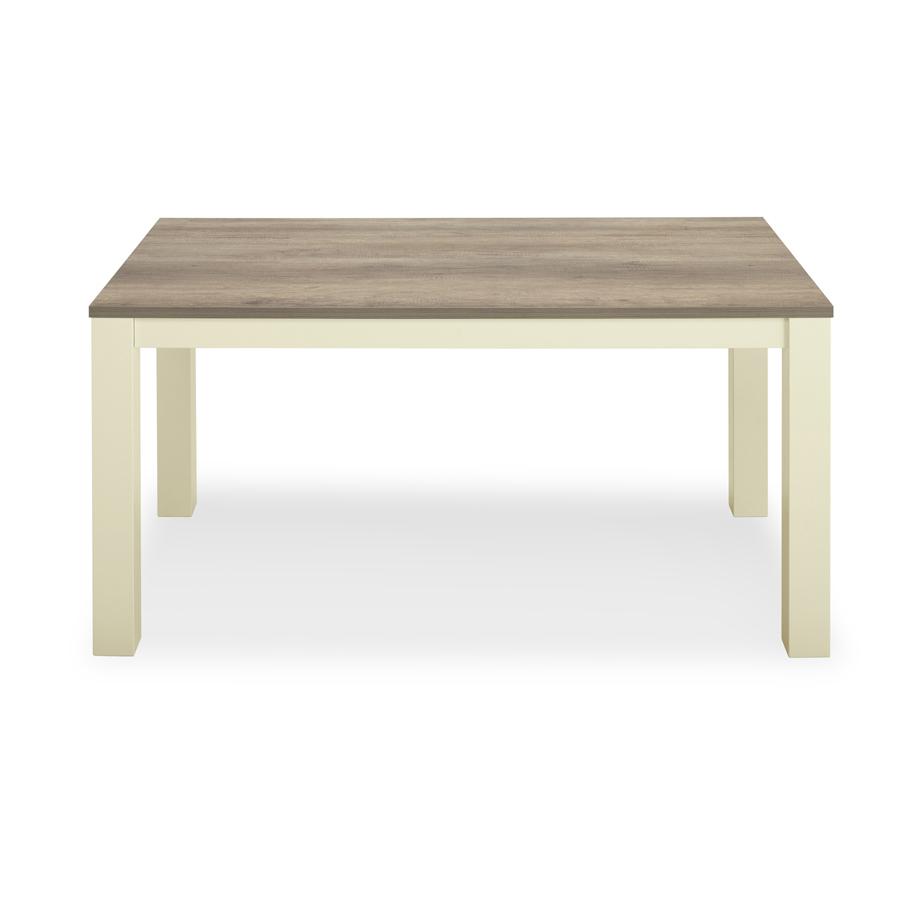 מרי_שולחן
