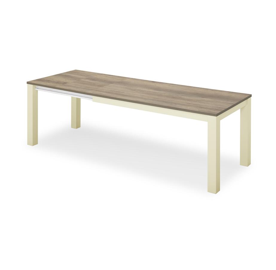 מרי_שולחן1