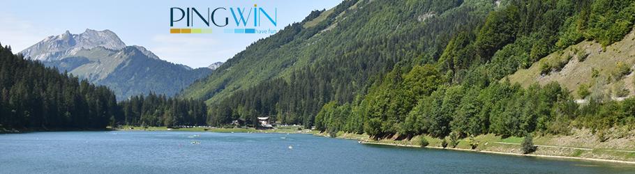 €100 הנחה למשפחה לחופשת קיץ במורזין שבאלפים הצרפתיים רפטינג | רכיבה על סוסים | אומגות | בריכות שחייה ועוד