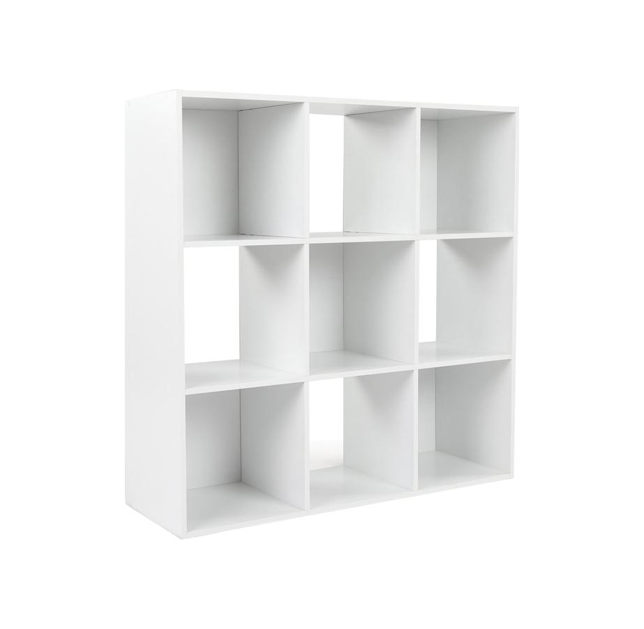 כוורת-9-תאים-לבן