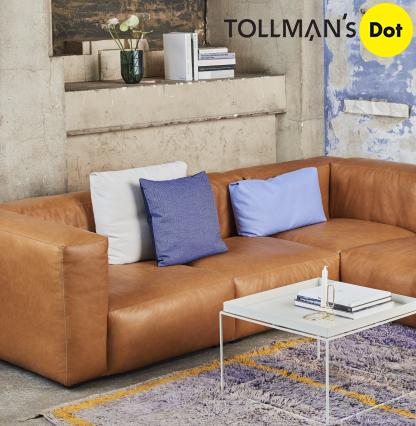 tollmans_416