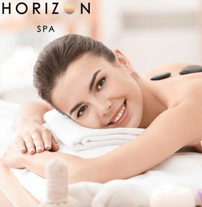 horizonspa_416_new