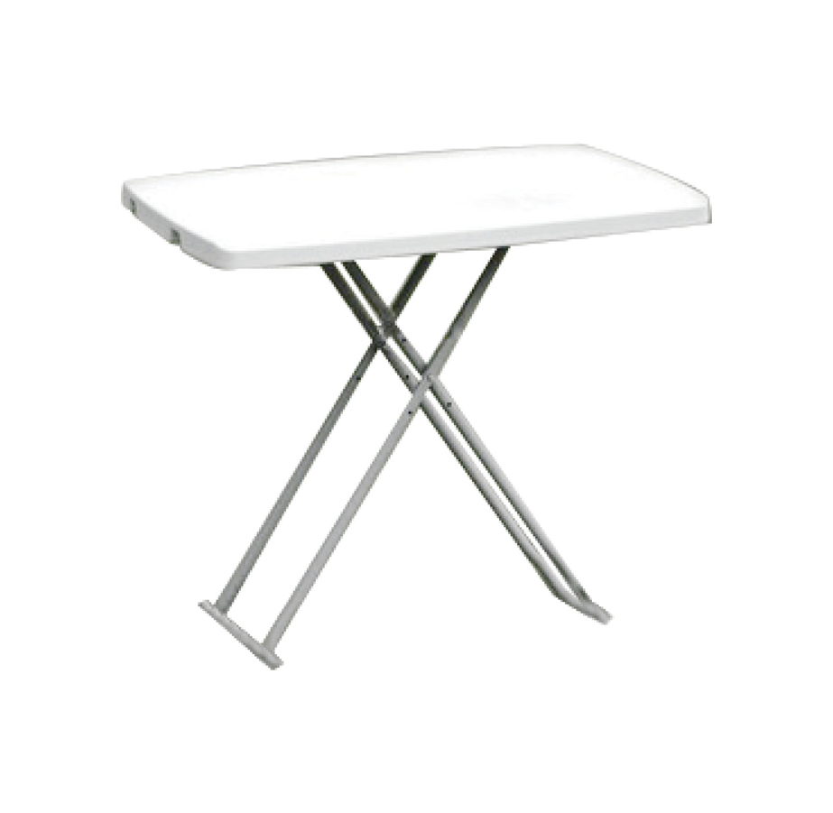 8234_table