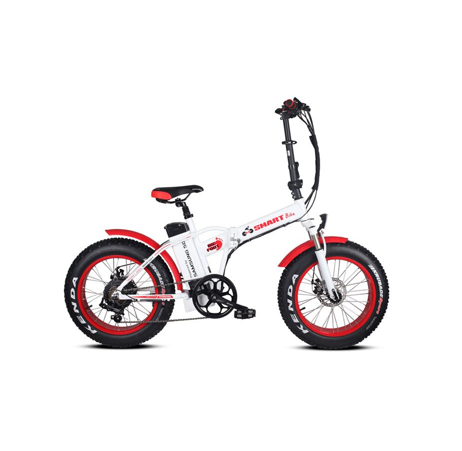 Smart-Bike-Big-Foot_1