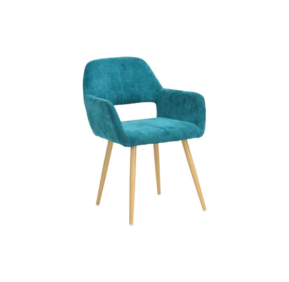 כיסא רב תכליתי פאוול Homax