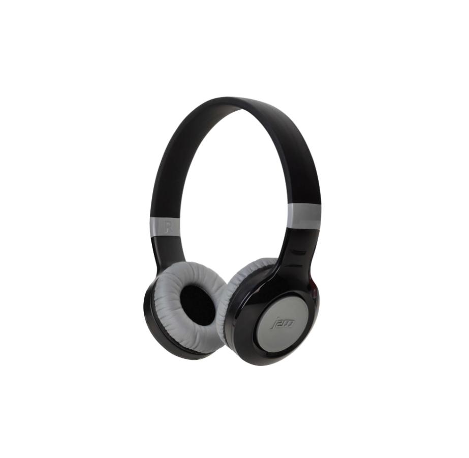אוזניות קשת אלחוטיות Transit Lite