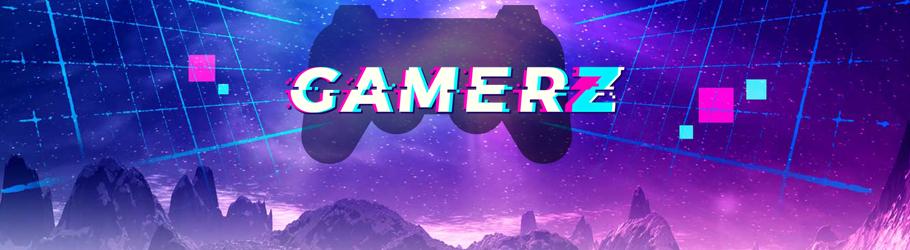 פסטיבל 2019 Gamerz מ-69 <span class='sub_title_currency'>₪</span> לכרטיס 21-24 לאפריל | תל אביב