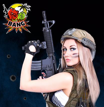 bang-416