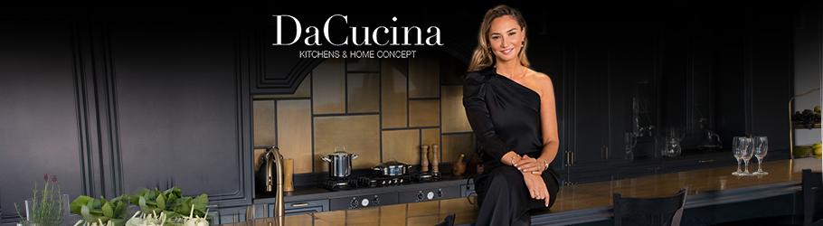 20% הנחה על קולקציית המטבחים Doimo Cucine 2019 מטבחי יוקרה איטלקיים בעיצוב עדכני ומדויק