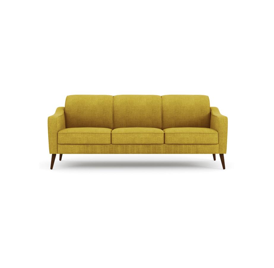 zolla-3-seats