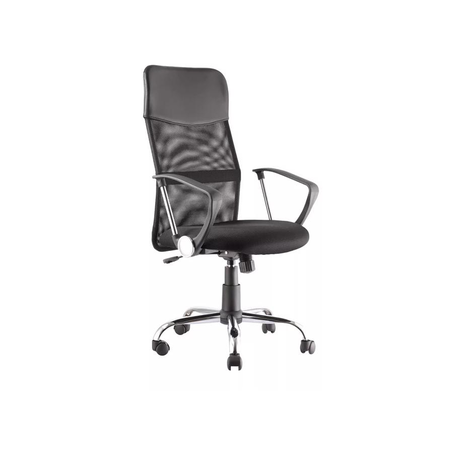 כיסא מנהלים מפואר HOME DECOR
