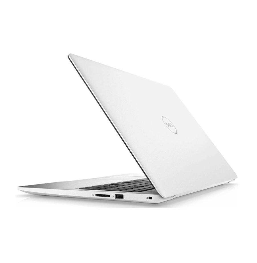 Dell Inspiron 15 5000W