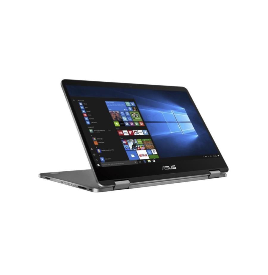 """נייד טאץ' """"ASUS VivoBook i5 14"""