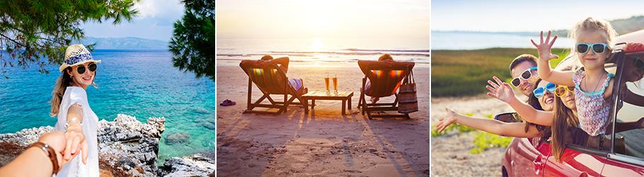 המלונות שאתם הכי אוהבים - במחירים הכי טובים! חופשת החלומות שלכם מתחילה ממש כאן >>