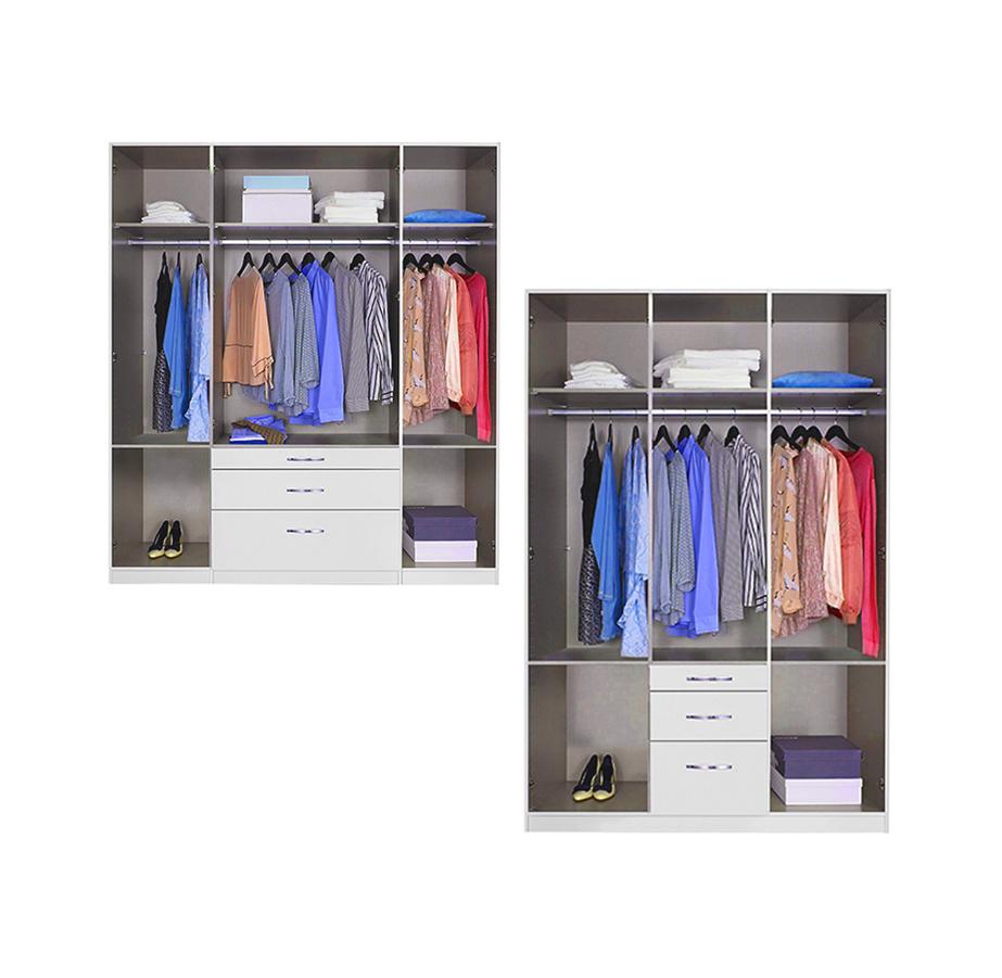 closet-hermon_3