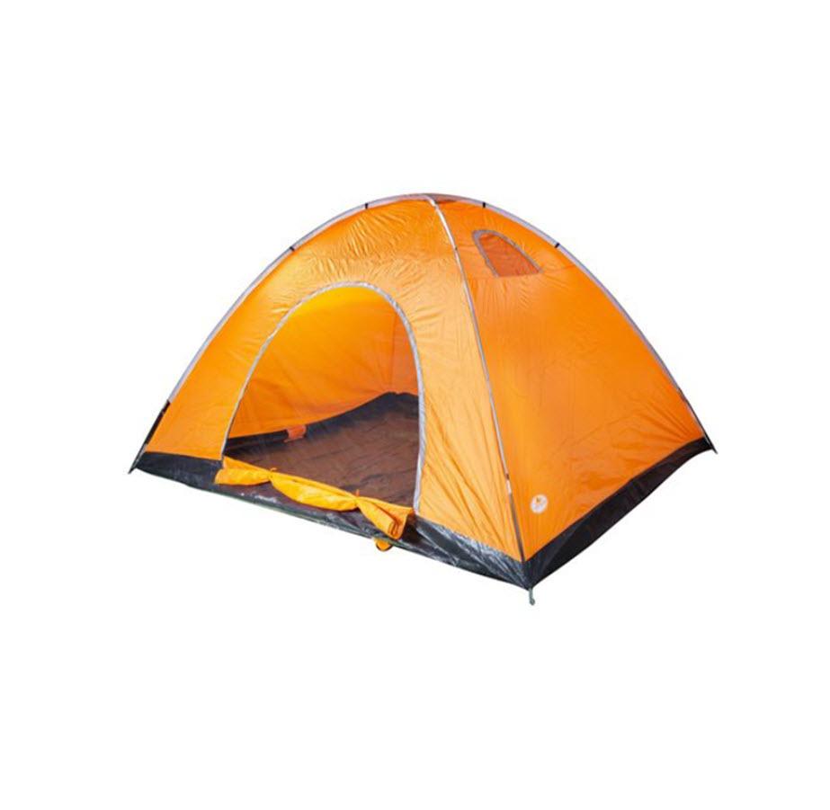 אוהל 8 אנשים Australia camp
