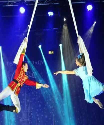 circus-416