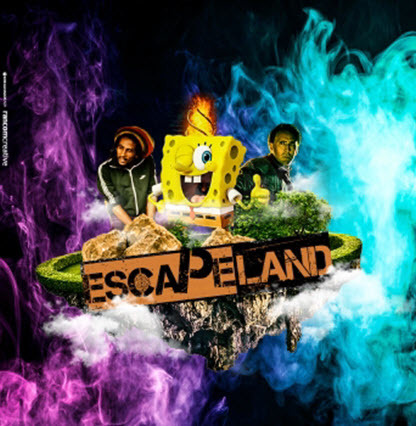 escapland_escape_Room_416X426