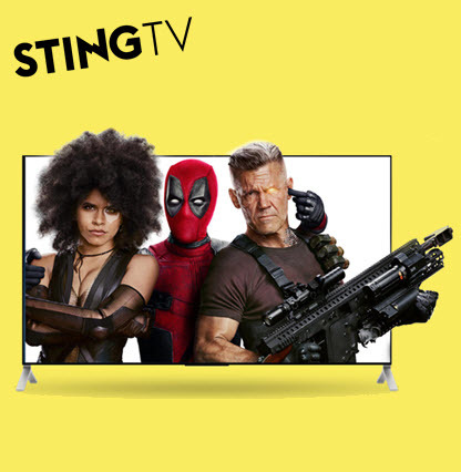 stingTV_416X426_B