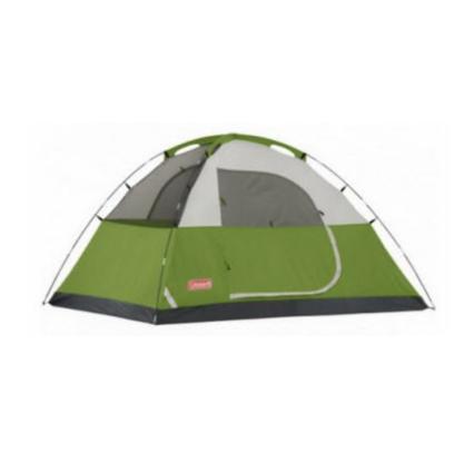 אוהל 4