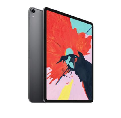iPad129