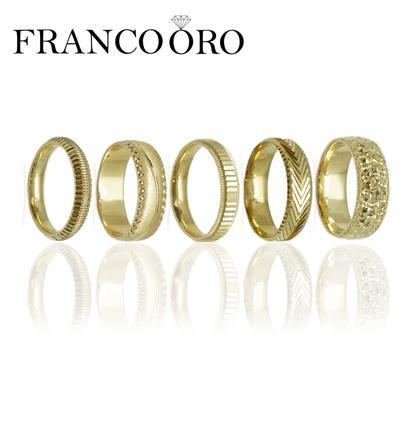 franco-416