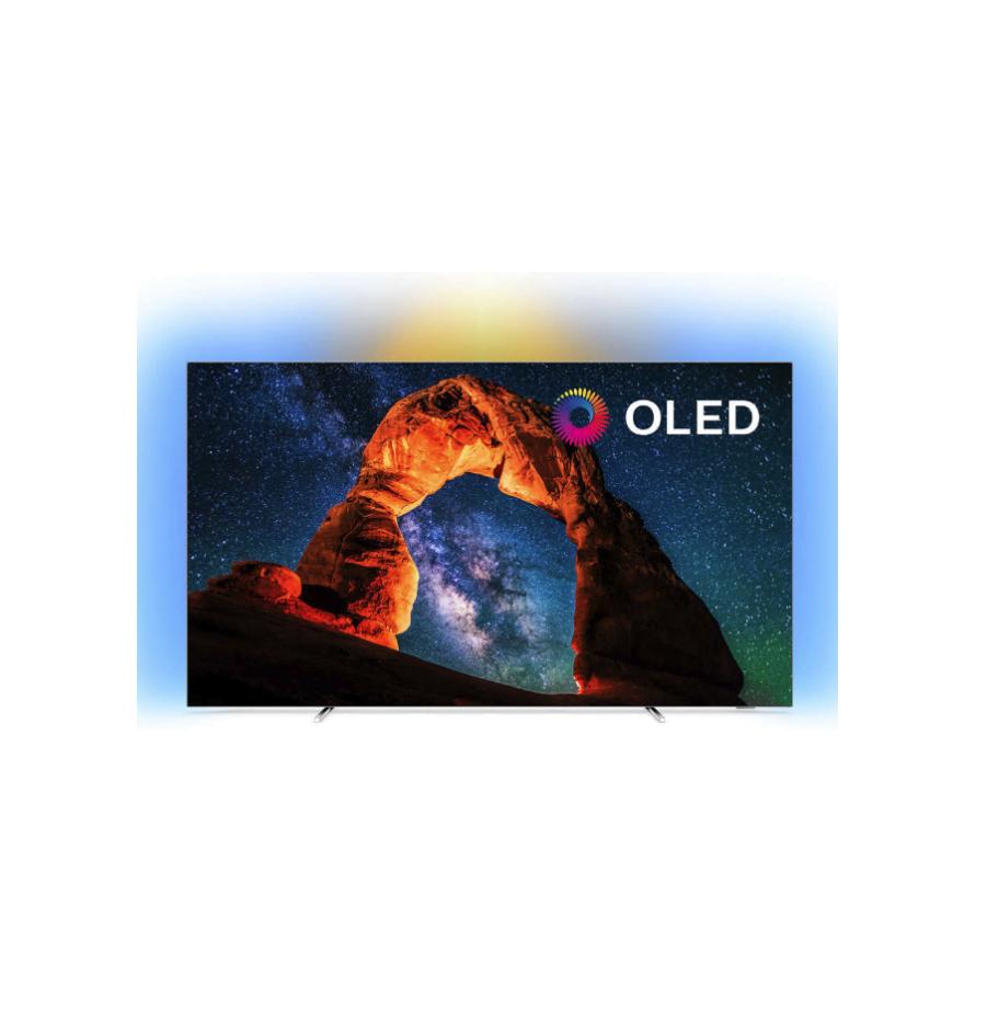 OLED803