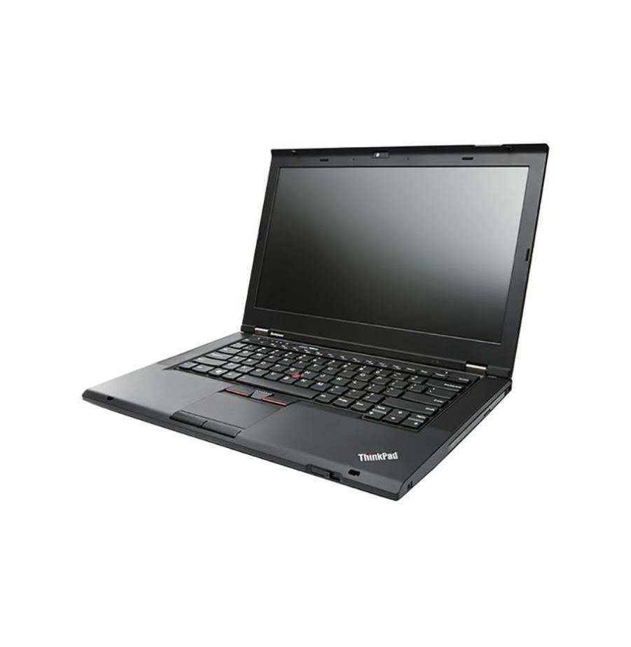 נייד ThinkPad T430S/ T431S i5 14