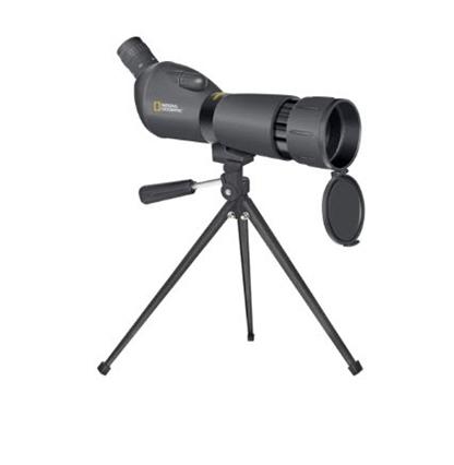 טלסקופ קומפקטי