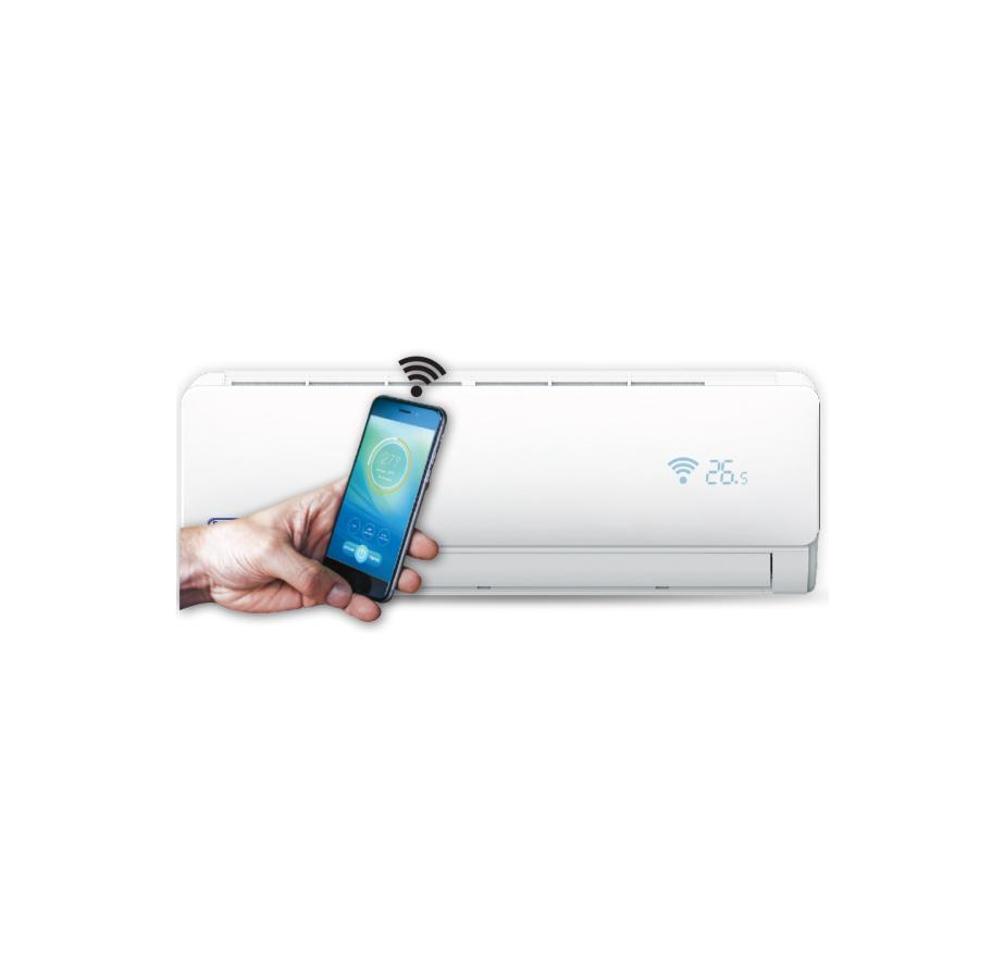 Premium-WiFi-32
