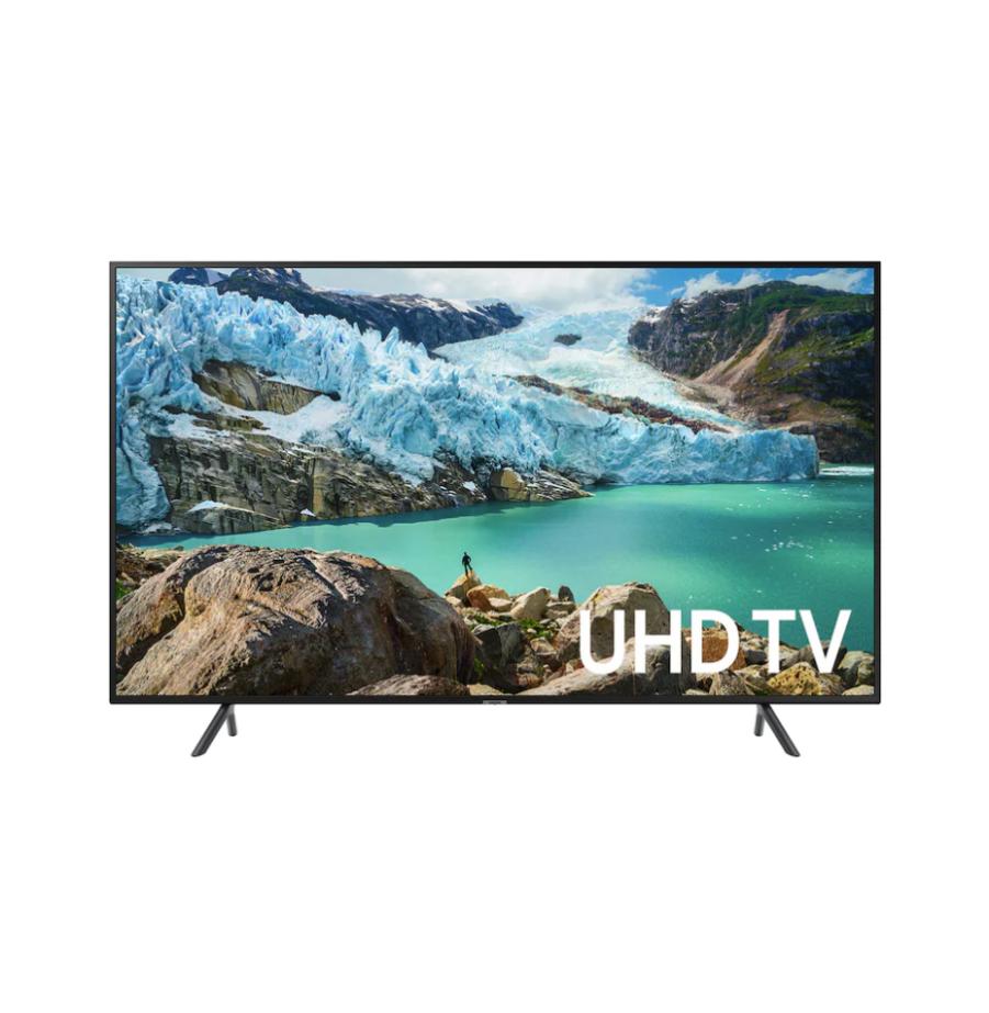 """טלוויזיה """"Smart 4K 50"""