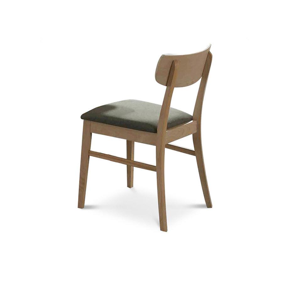 כיסא לפינת אוכל רהיטי שמרת הזורע