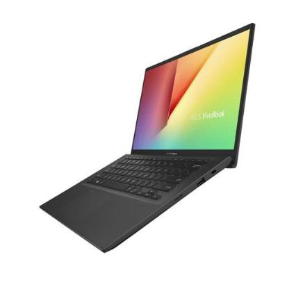 "מחשב נייד ""ASUS X412 i7 14"