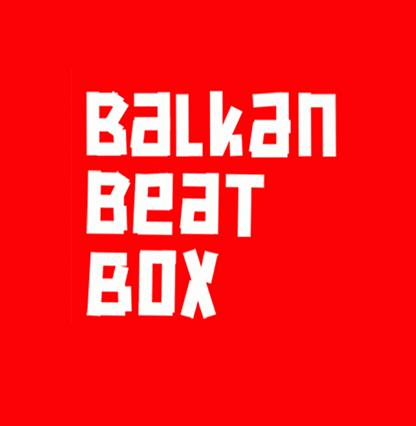 balkan_416