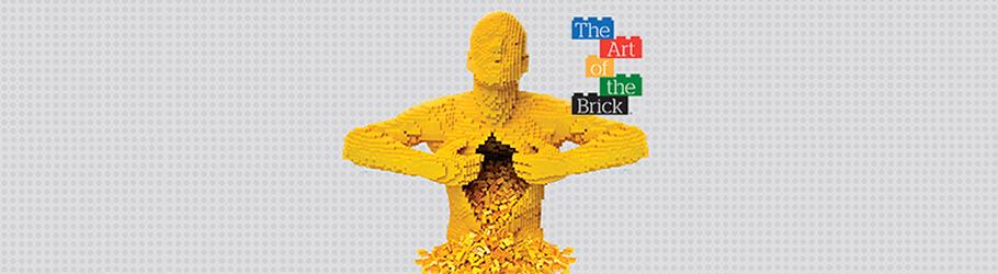 BannerTV_LEGO
