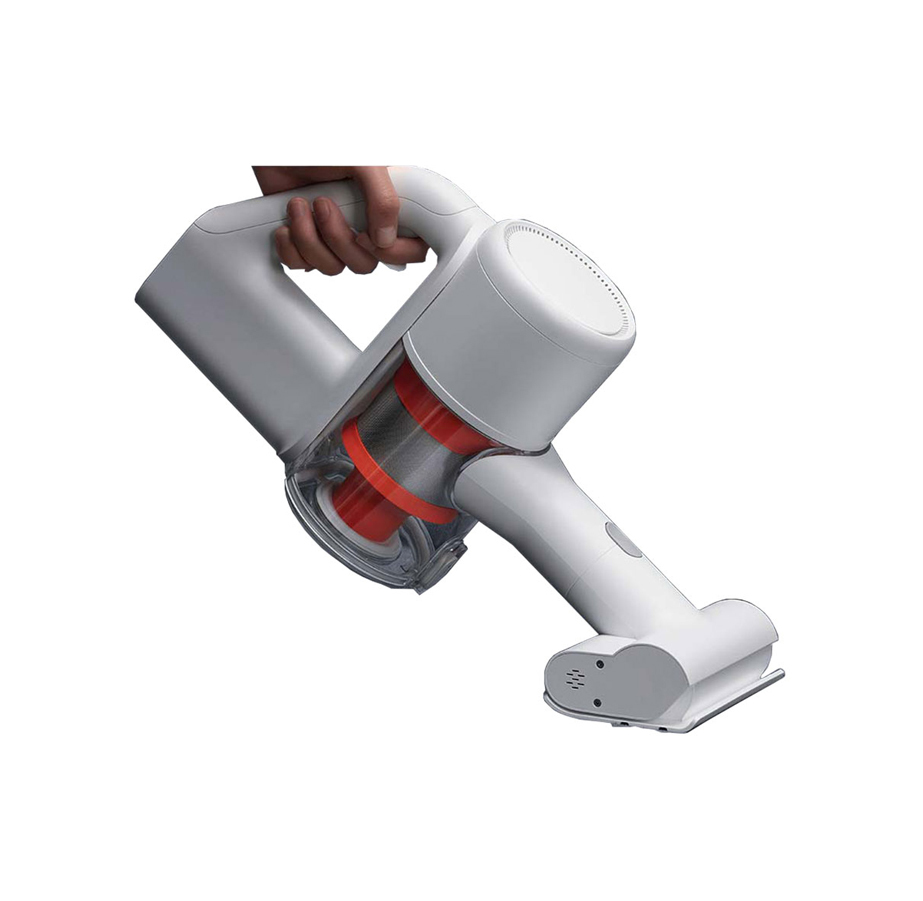 Mi-Handheld-Vacuum-Cleaner_3