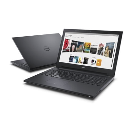 Dell Inspiron 3567 IN-RD33-11065