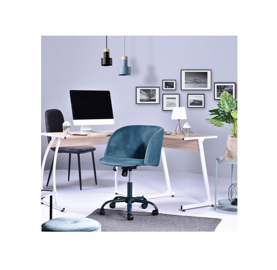 כיסא משרדי מעוצב מבית HOMAX