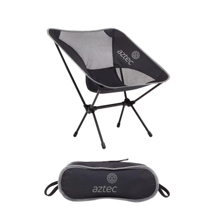 כיסא קמפינג  AZTEC