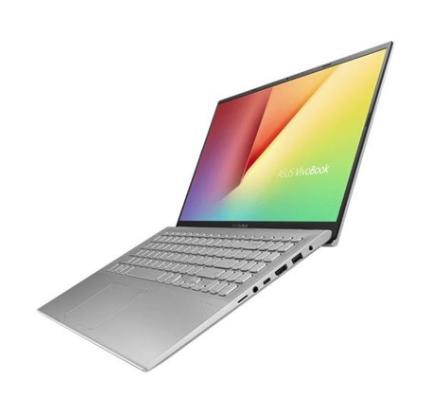 """נייד """"ASUS VivoBook i5 15.6"""