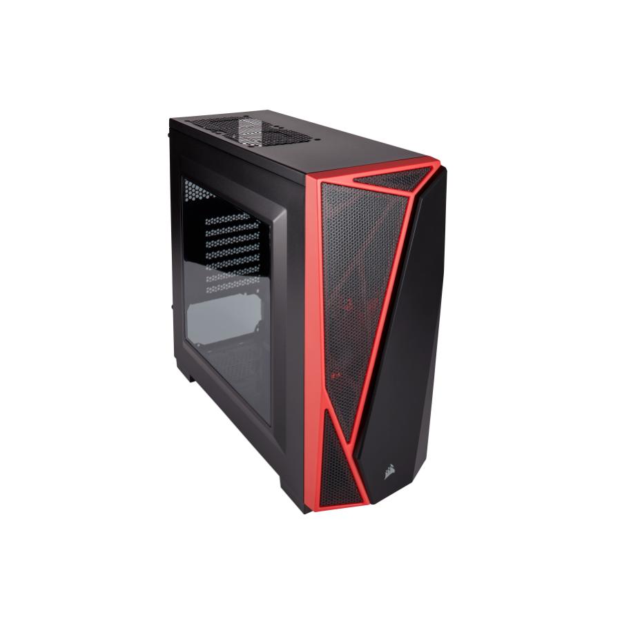 מחשב נייח i5 | כרטיס גרפי GTX1050