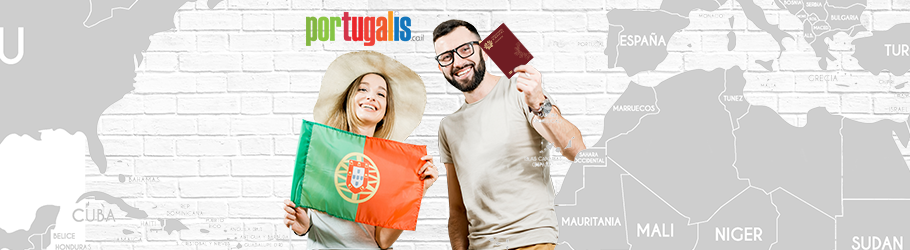 TV_Banners_Portugalis_OLD